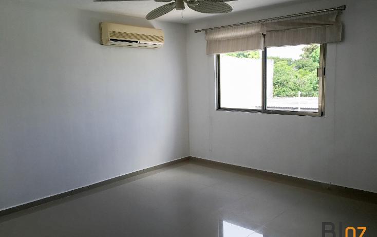 Foto de casa en venta en  , juan b sosa, m?rida, yucat?n, 2044858 No. 06