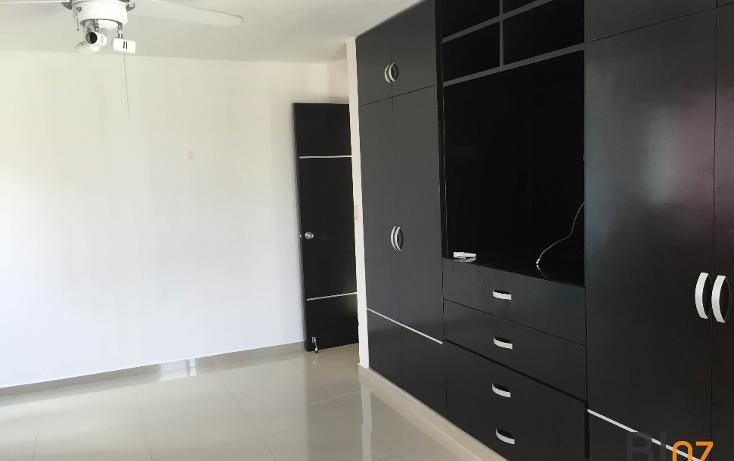 Foto de casa en venta en  , juan b sosa, m?rida, yucat?n, 2044858 No. 07