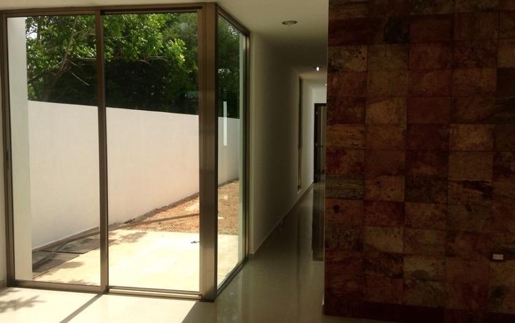 Foto de casa en venta en  , juan b sosa, mérida, yucatán, 692941 No. 02
