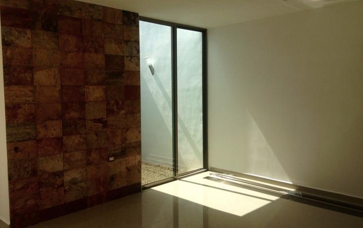 Foto de casa en venta en  , juan b sosa, mérida, yucatán, 692941 No. 03