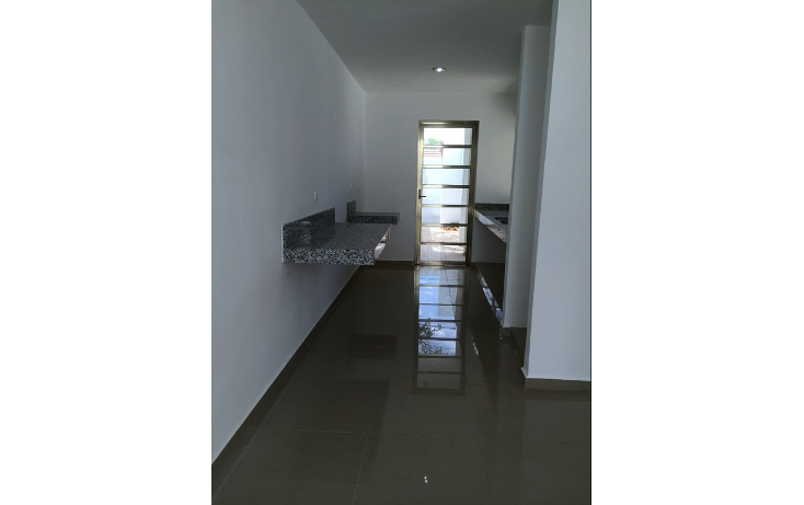 Foto de casa en venta en  , juan b sosa, mérida, yucatán, 692941 No. 06