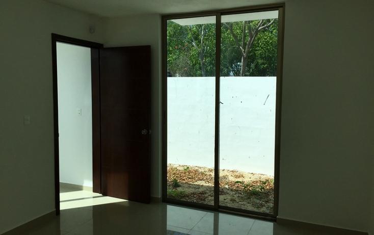 Foto de casa en venta en  , juan b sosa, mérida, yucatán, 692941 No. 07