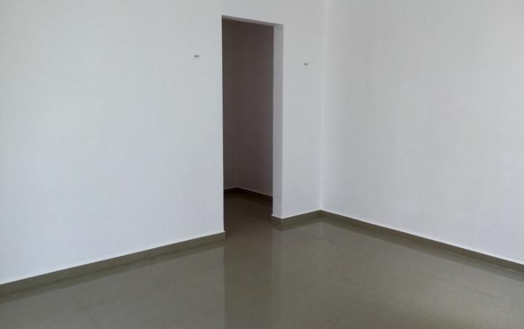 Foto de casa en venta en  , juan b sosa, mérida, yucatán, 692941 No. 08