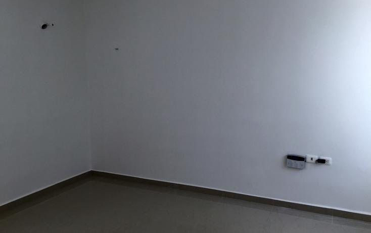 Foto de casa en venta en  , juan b sosa, mérida, yucatán, 692941 No. 09