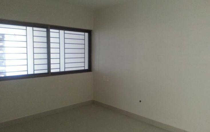 Foto de casa en renta en juan banderas 300, estadio, mazatlán, sinaloa, 1983844 no 06