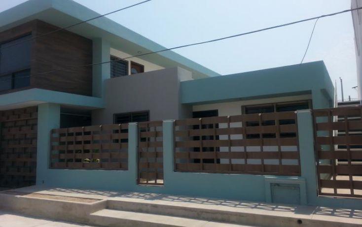 Foto de casa en renta en juan banderas 300, estadio, mazatlán, sinaloa, 1983844 no 09