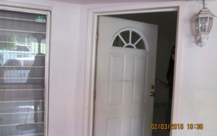 Foto de casa en venta en juan bautista ceballos 4379, 5 de mayo 2a secc, guadalajara, jalisco, 1932061 no 04