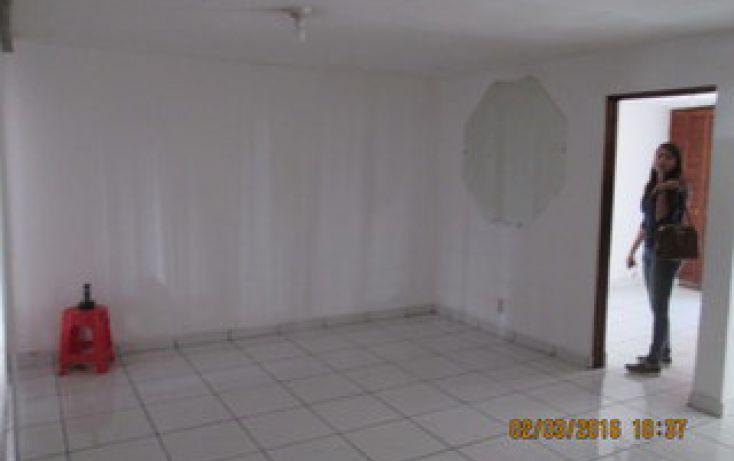 Foto de casa en venta en juan bautista ceballos 4379, 5 de mayo 2a secc, guadalajara, jalisco, 1932061 no 06