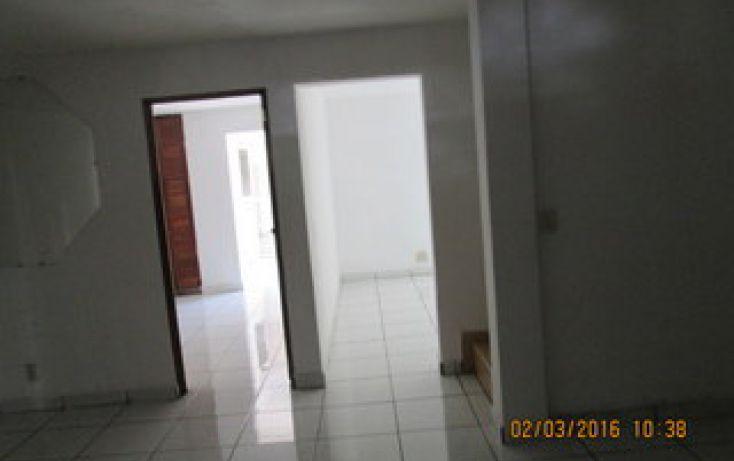 Foto de casa en venta en juan bautista ceballos 4379, 5 de mayo 2a secc, guadalajara, jalisco, 1932061 no 07