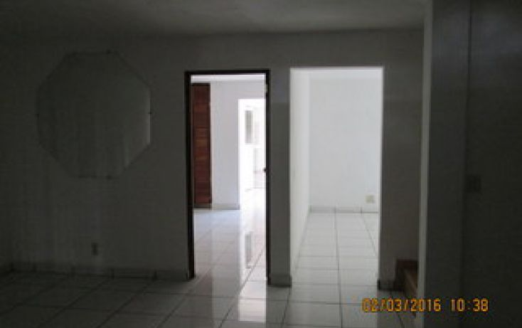 Foto de casa en venta en juan bautista ceballos 4379, 5 de mayo 2a secc, guadalajara, jalisco, 1932061 no 08