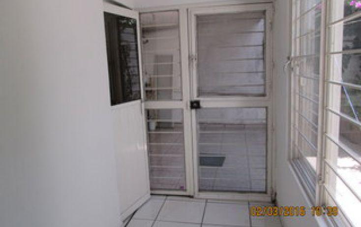 Foto de casa en venta en juan bautista ceballos 4379, 5 de mayo 2a secc, guadalajara, jalisco, 1932061 no 11