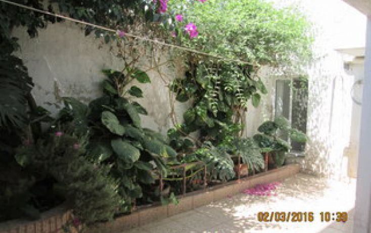 Foto de casa en venta en juan bautista ceballos 4379, 5 de mayo 2a secc, guadalajara, jalisco, 1932061 no 15