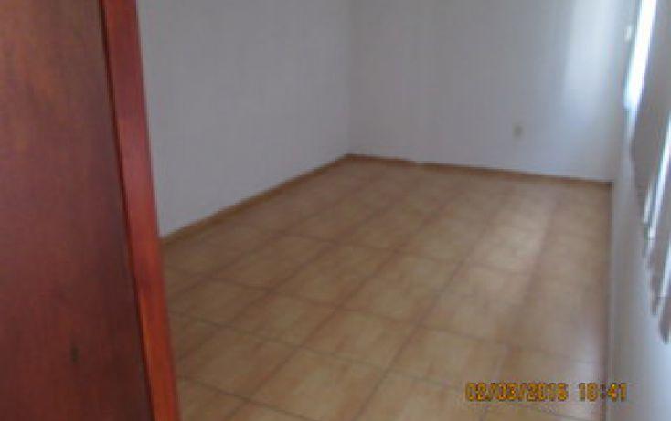 Foto de casa en venta en juan bautista ceballos 4379, 5 de mayo 2a secc, guadalajara, jalisco, 1932061 no 21