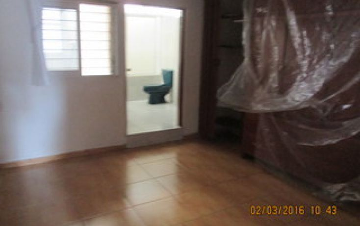 Foto de casa en venta en juan bautista ceballos 4379, 5 de mayo 2a secc, guadalajara, jalisco, 1932061 no 23