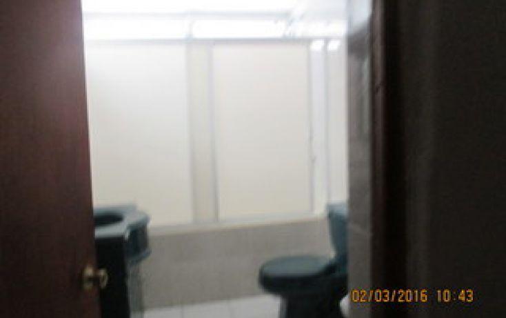Foto de casa en venta en juan bautista ceballos 4379, 5 de mayo 2a secc, guadalajara, jalisco, 1932061 no 24