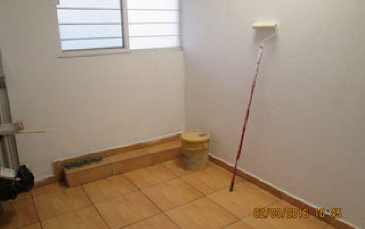 Foto de casa en venta en juan bautista ceballos 4379, 5 de mayo 2a secc, guadalajara, jalisco, 1932061 no 25