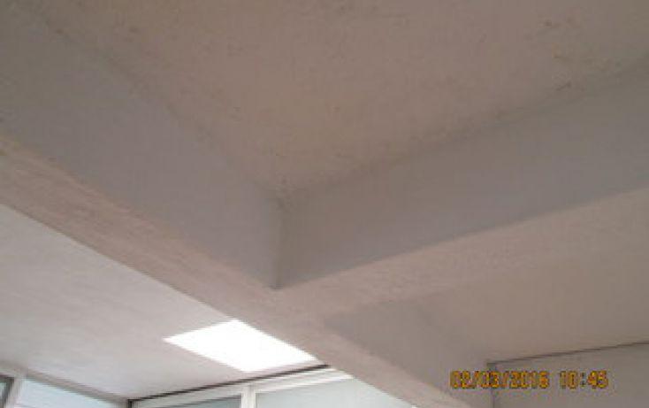 Foto de casa en venta en juan bautista ceballos 4379, 5 de mayo 2a secc, guadalajara, jalisco, 1932061 no 26