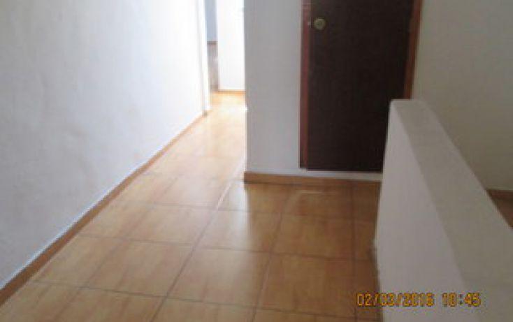 Foto de casa en venta en juan bautista ceballos 4379, 5 de mayo 2a secc, guadalajara, jalisco, 1932061 no 28