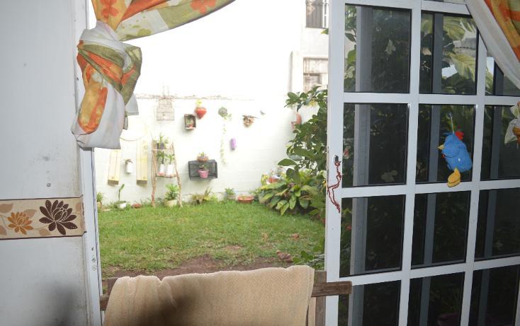 Foto de casa en venta en  , juan bautista de la vega, cozumel, quintana roo, 1284767 No. 01