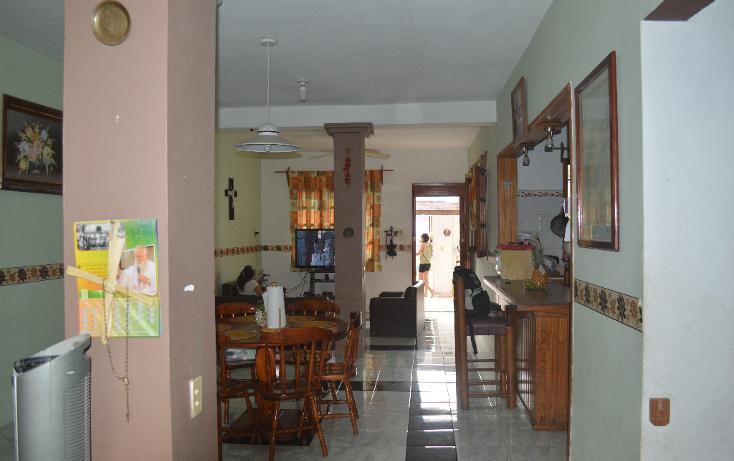 Foto de casa en venta en  , juan bautista de la vega, cozumel, quintana roo, 1284767 No. 02