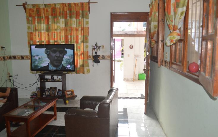 Foto de casa en venta en  , juan bautista de la vega, cozumel, quintana roo, 1284767 No. 03