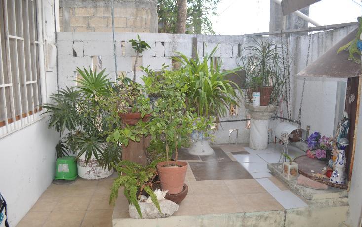 Foto de casa en venta en  , juan bautista de la vega, cozumel, quintana roo, 1284767 No. 04