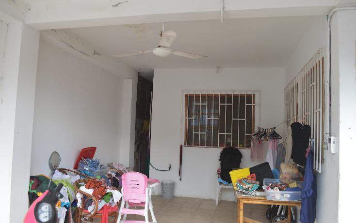Foto de casa en venta en  , juan bautista de la vega, cozumel, quintana roo, 1284767 No. 05