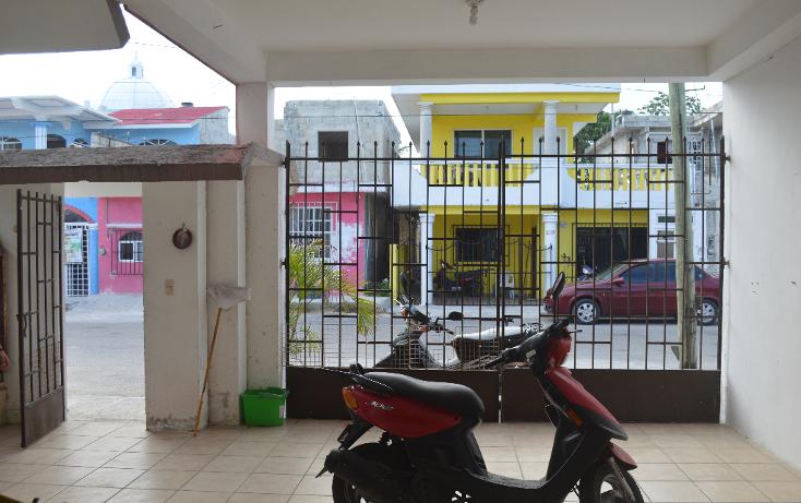 Foto de casa en venta en  , juan bautista de la vega, cozumel, quintana roo, 1284767 No. 06