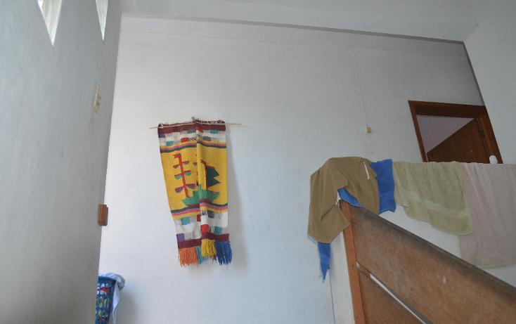 Foto de casa en venta en  , juan bautista de la vega, cozumel, quintana roo, 1284767 No. 07