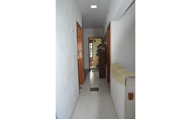 Foto de casa en venta en  , juan bautista de la vega, cozumel, quintana roo, 1284767 No. 08