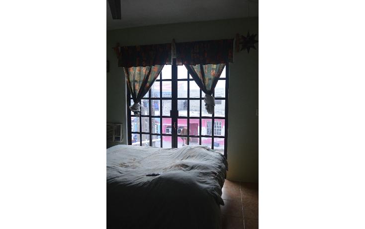 Foto de casa en venta en  , juan bautista de la vega, cozumel, quintana roo, 1284767 No. 09