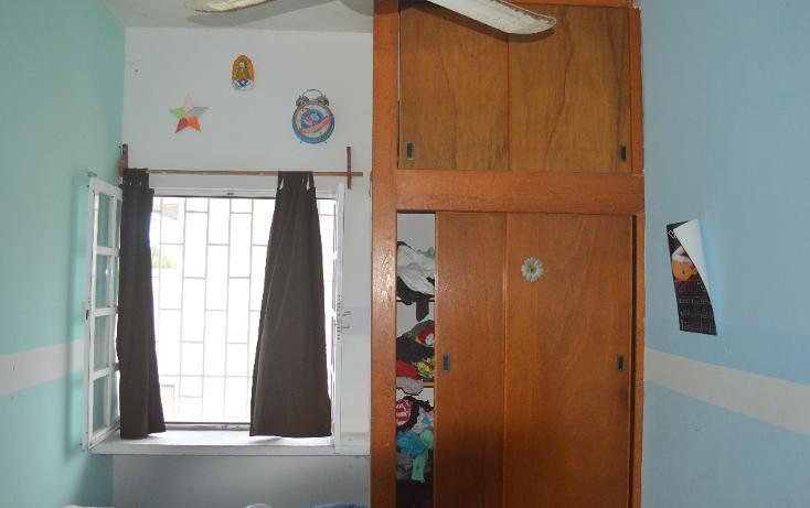 Foto de casa en venta en  , juan bautista de la vega, cozumel, quintana roo, 1284767 No. 11