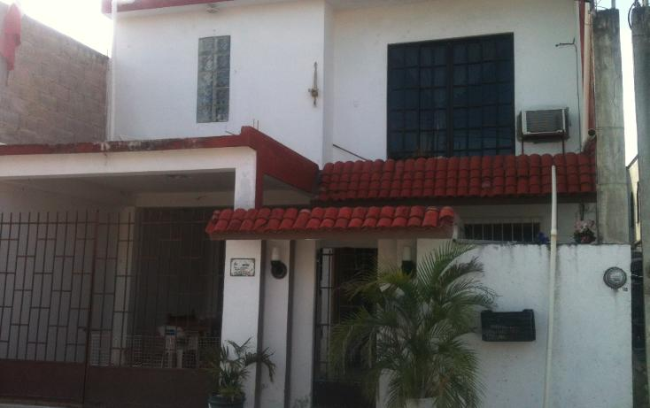 Foto de casa en venta en  , juan bautista de la vega, cozumel, quintana roo, 1284767 No. 13