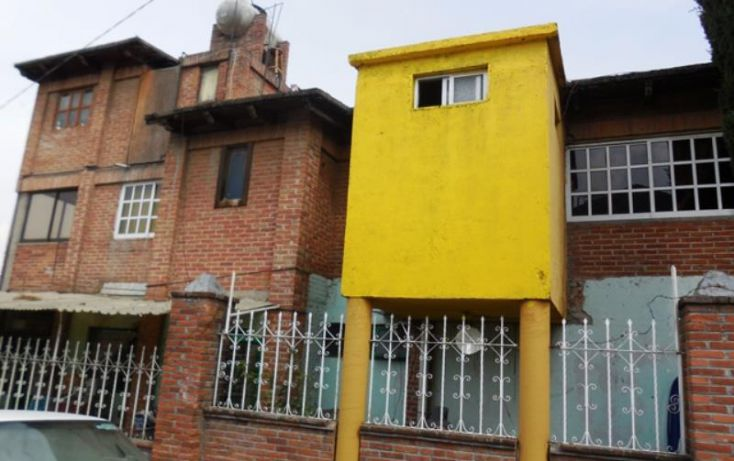 Foto de casa en venta en, juan beltrán, toluca, estado de méxico, 1433813 no 01
