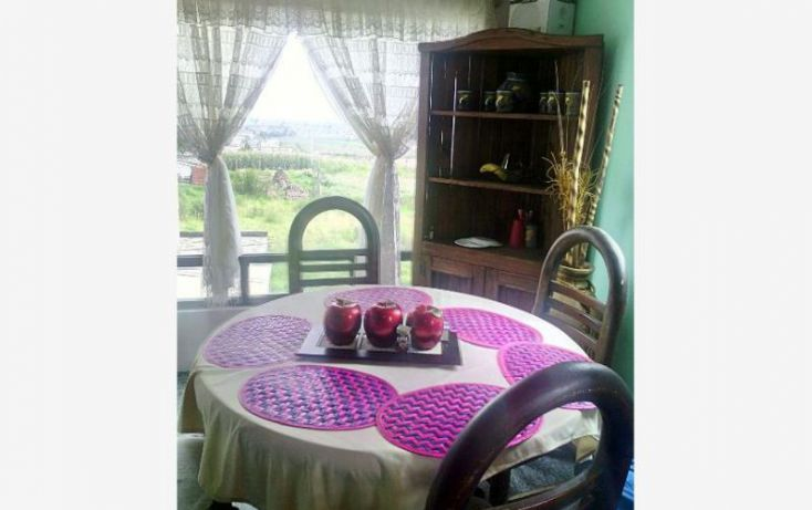 Foto de casa en venta en, juan beltrán, toluca, estado de méxico, 1433813 no 06