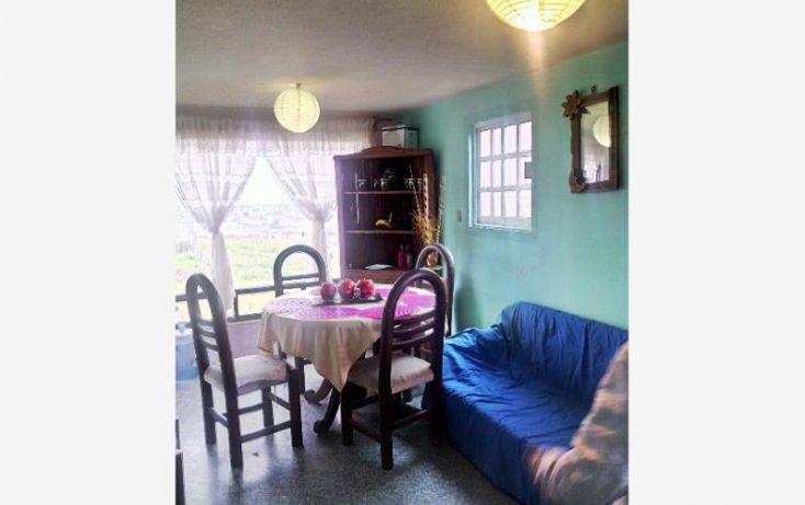 Foto de casa en venta en, juan beltrán, toluca, estado de méxico, 1433813 no 09