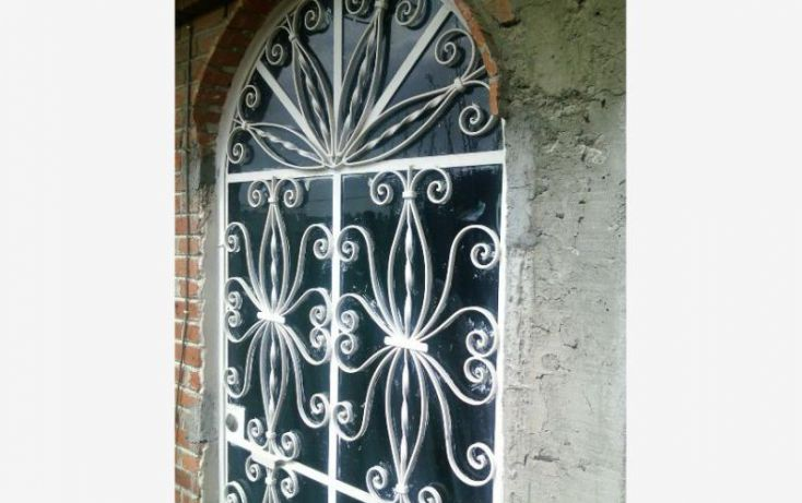 Foto de casa en venta en, juan beltrán, toluca, estado de méxico, 1433813 no 11