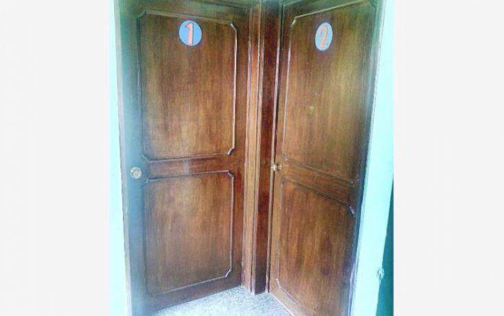 Foto de casa en venta en, juan beltrán, toluca, estado de méxico, 1433813 no 13