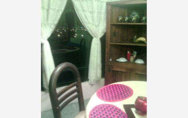 Foto de casa en venta en, juan beltrán, toluca, estado de méxico, 1433813 no 14