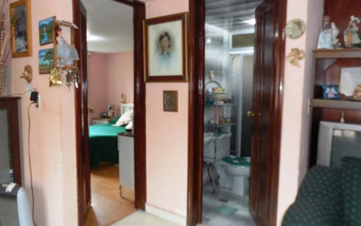 Foto de casa en venta en, juan beltrán, toluca, estado de méxico, 1433813 no 18