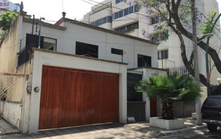 Foto de terreno comercial en venta en juan bernardino 643, chapalita, guadalajara, jalisco, 1673340 no 04