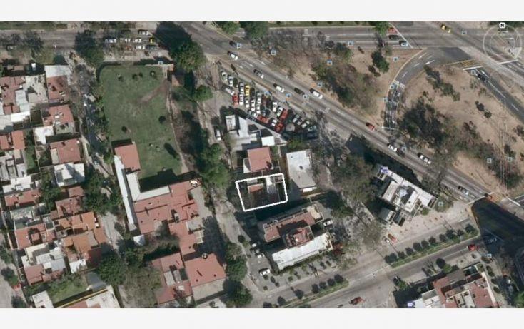 Foto de oficina en venta en juan bernardino 643, chapalita, guadalajara, jalisco, 1673434 no 03