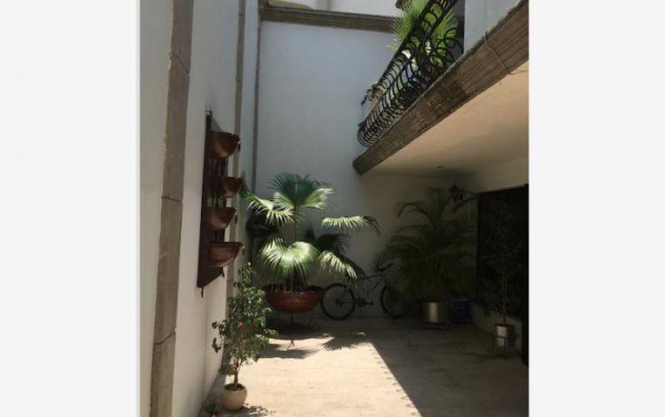 Foto de oficina en venta en juan bernardino 643, chapalita, guadalajara, jalisco, 1673434 no 08