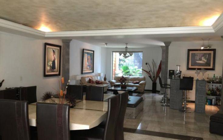 Foto de oficina en venta en juan bernardino 643, chapalita, guadalajara, jalisco, 1673434 no 09
