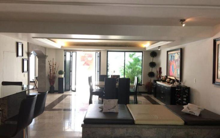 Foto de oficina en venta en juan bernardino 643, chapalita, guadalajara, jalisco, 1673434 no 10