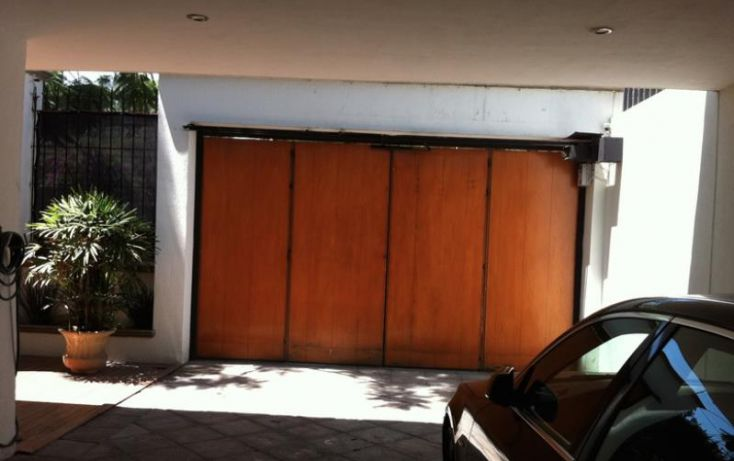 Foto de oficina en venta en juan bernardino 643, chapalita, guadalajara, jalisco, 1673434 no 11