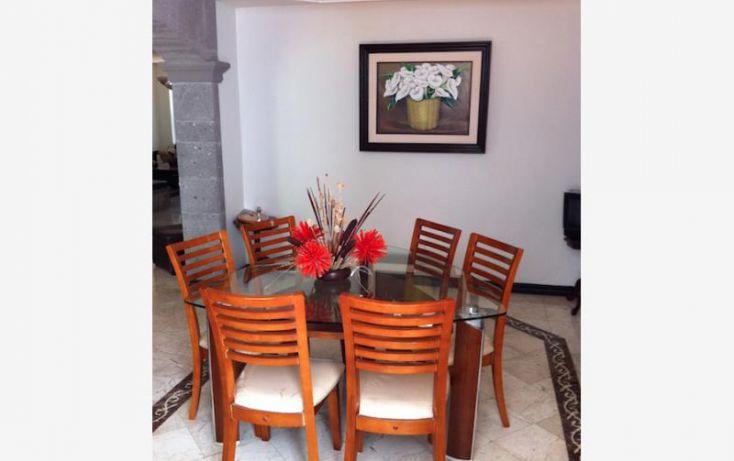 Foto de oficina en venta en juan bernardino 643, chapalita, guadalajara, jalisco, 1673434 no 13