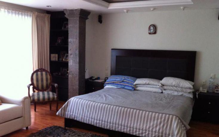 Foto de oficina en venta en juan bernardino 643, chapalita, guadalajara, jalisco, 1673434 no 15