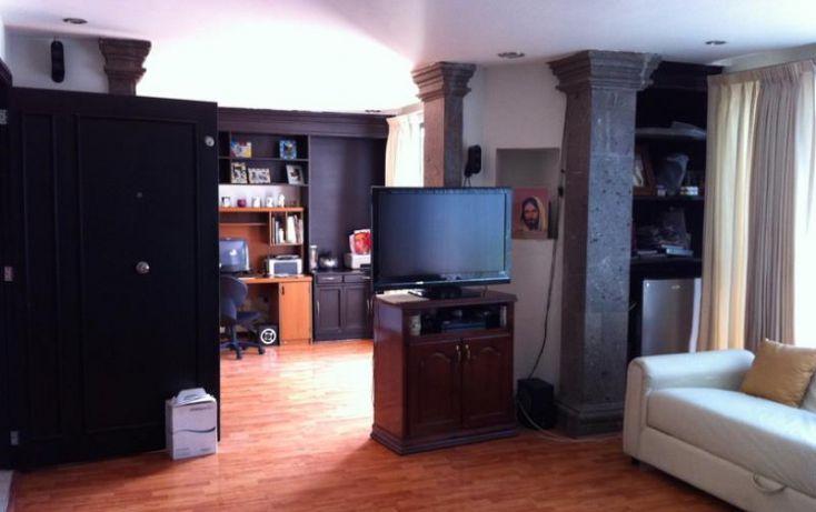 Foto de oficina en venta en juan bernardino 643, chapalita, guadalajara, jalisco, 1673434 no 16