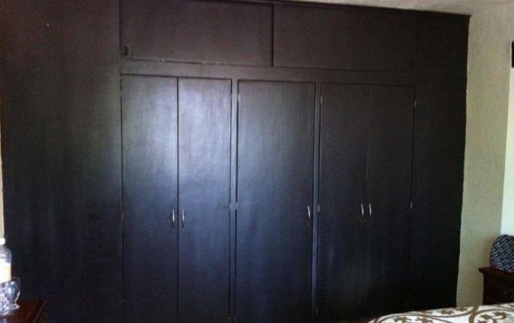 Foto de oficina en venta en juan bernardino 643, chapalita, guadalajara, jalisco, 1673434 no 17